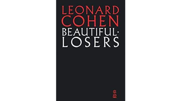 """Beautiful Losers"""