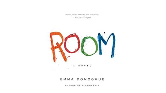 """""""Room"""""""