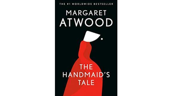 """The Handmaid's Tale"""
