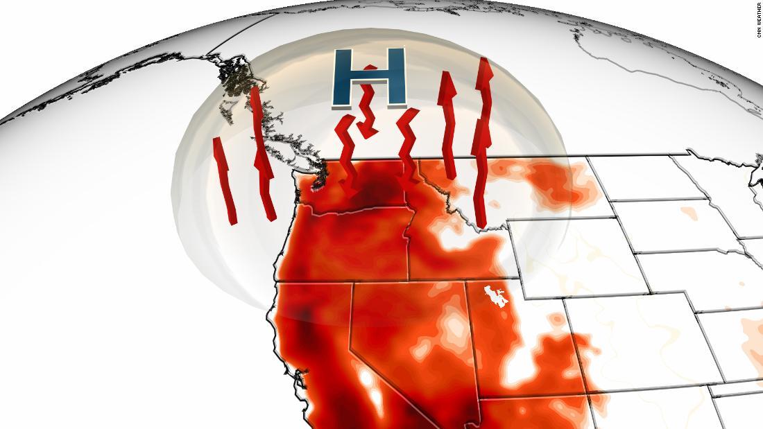 210623153022 weather heat dome northwest super tease