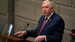 Judge blocks Medicaid expansion in Missouri