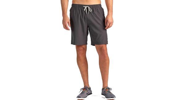 Vuori Kore Shorts - Men's 8-Inch Inseam