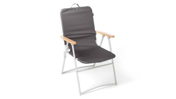 REI Co-op Outward Lawn Chair