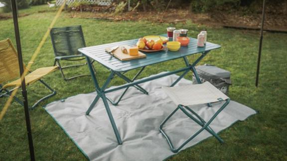 REI Co-op + West Elm Outward Dining Table