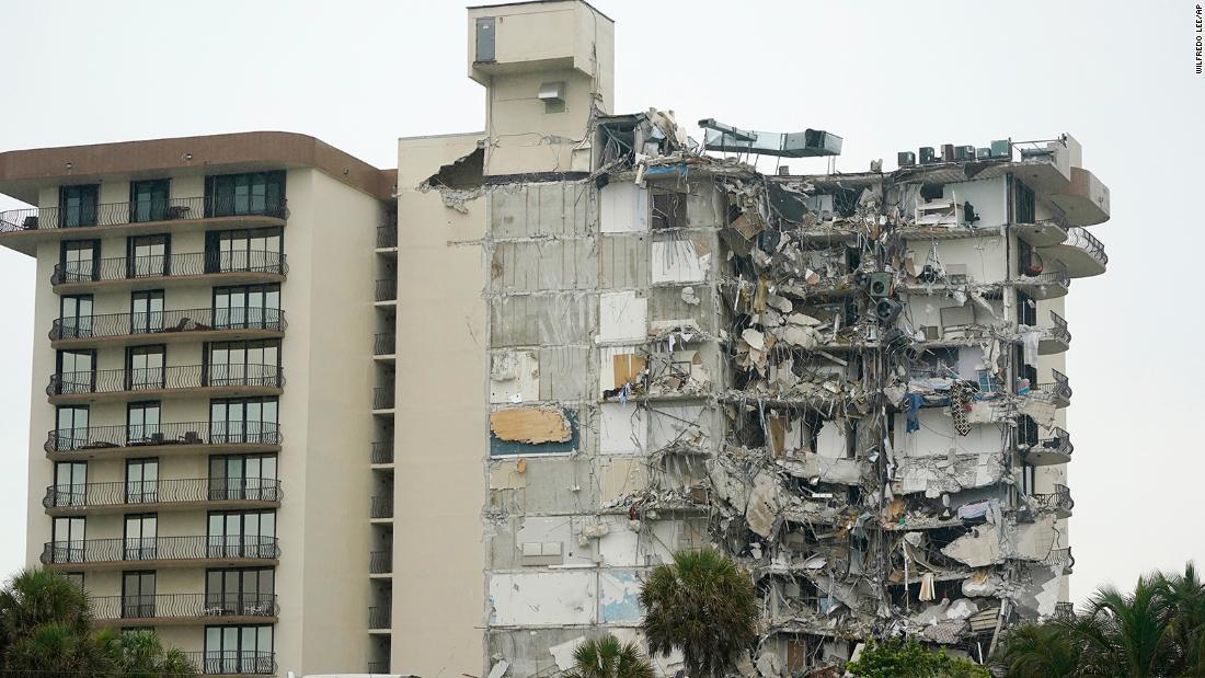210624171016 24 miami building collapse 0624 super tease