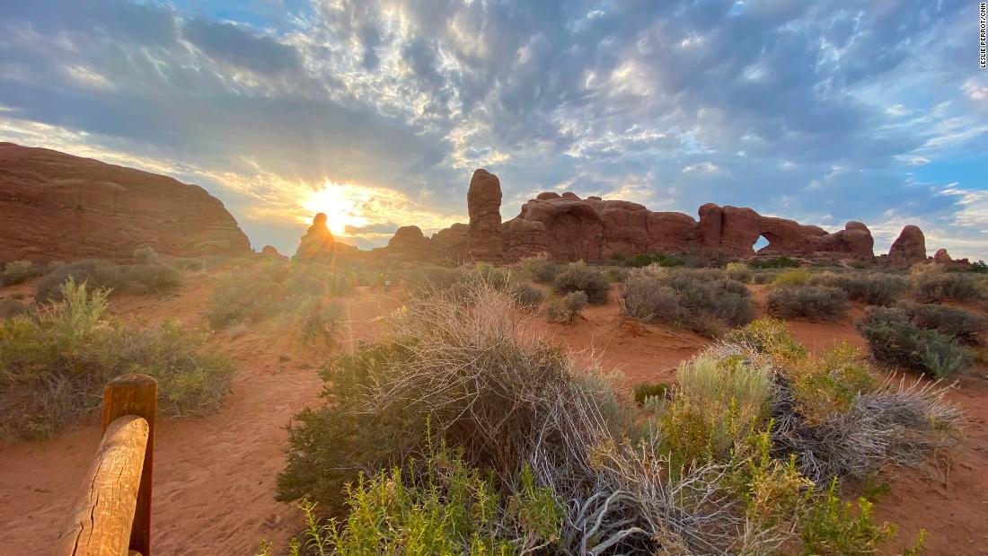 210624172308 national park arches landscape 2 super tease