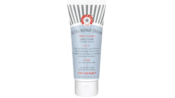 First Aid Beauty Ultra Repair Cream Intensive Hydration