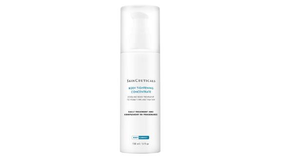 Skinceuticals body firming concentrate