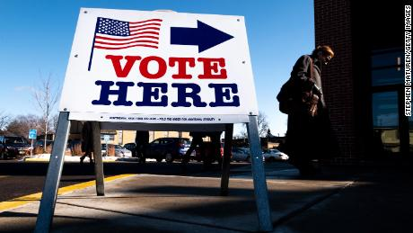 Voter ID requirements are really popular. So why are they so divisive?