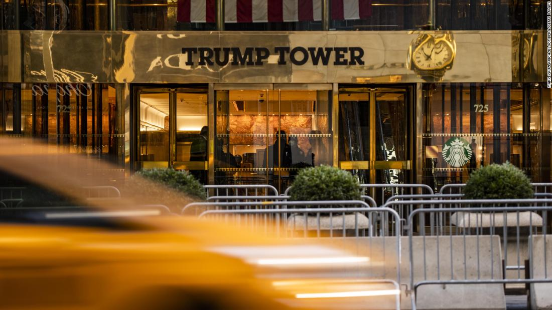 210625142102 trump tower 2021 restricted super tease