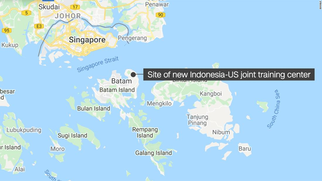 210627230057 map indonesia us joint maritime training center intl hnk super tease