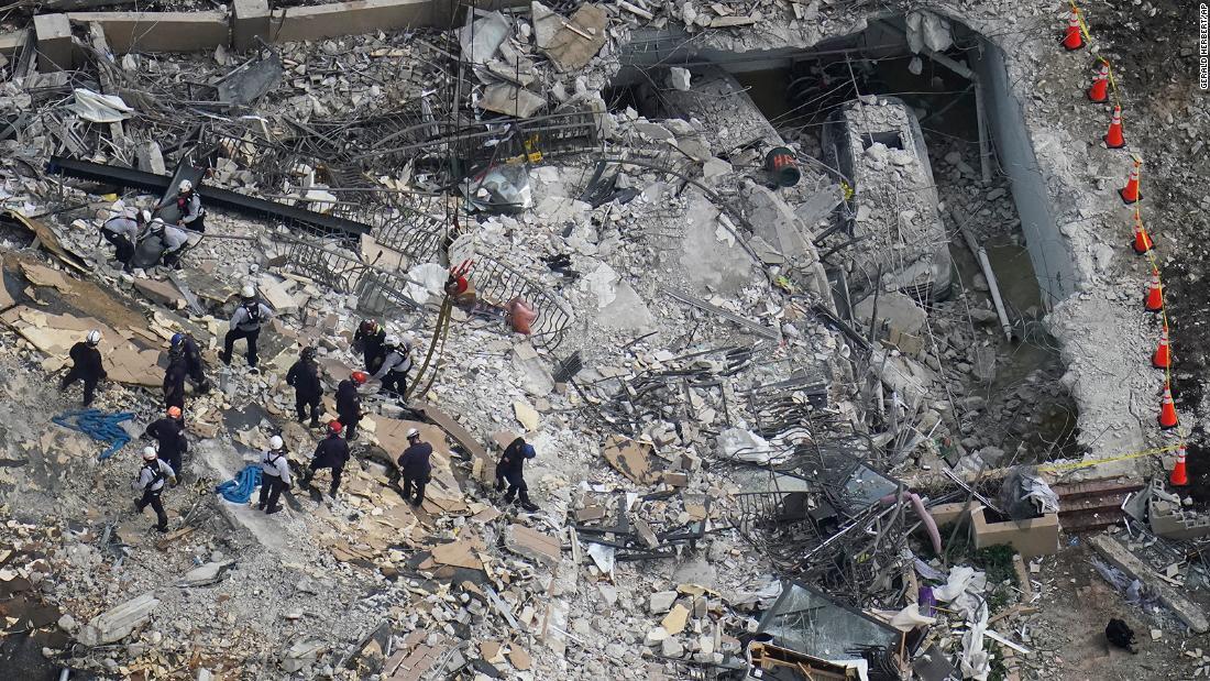 210627234046 01 miami dade building collapse monday super tease