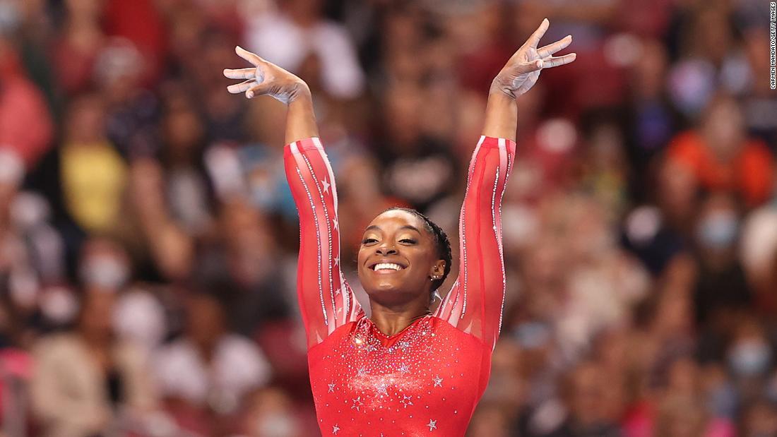 210628001840 simone biles us gymnastics team super tease