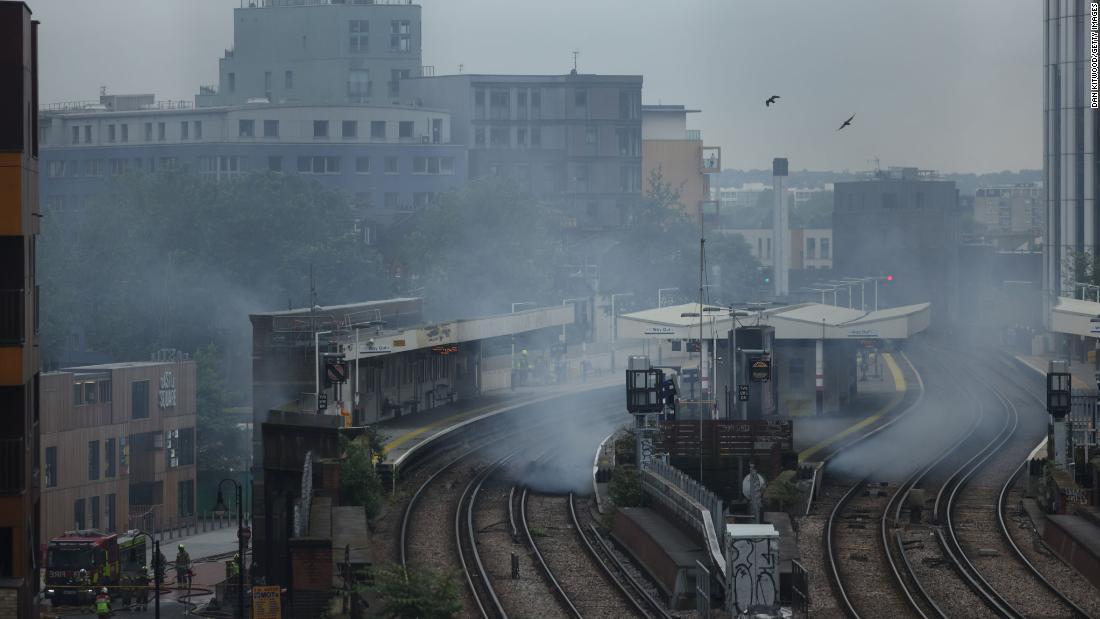 210628102750 05 london train station fire 0628 super tease