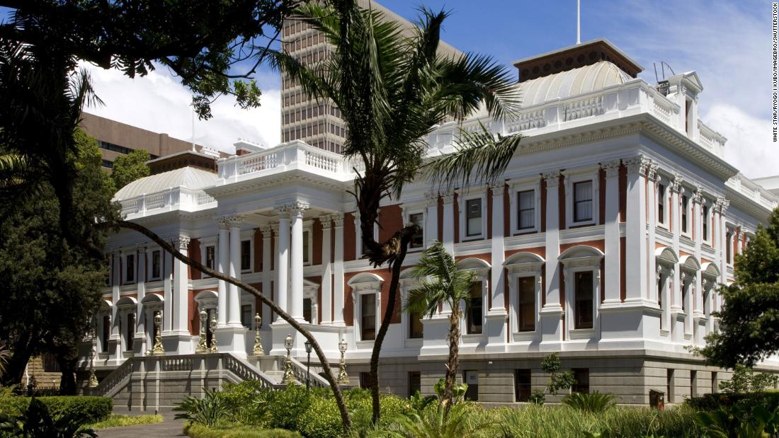 210628110613 south africa parliament restricted super tease