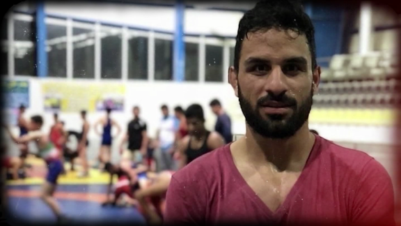 navid afkari iran wrestler executed who was he spt intl_00000000.png