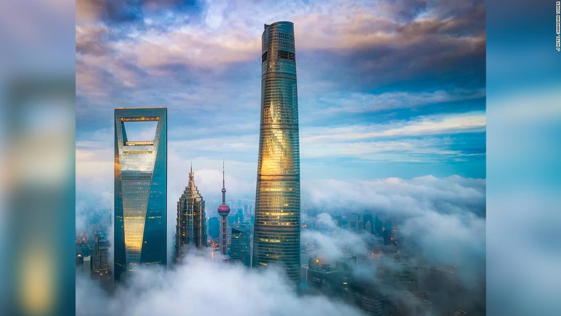 210628225638 j hotel shanghai tower china intl hnk super tease
