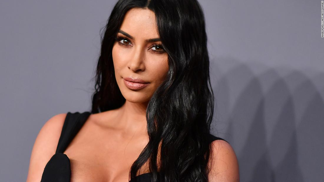 Kim Kardashian West, Jason Sudekis to make 'SNL' hosting debuts this season