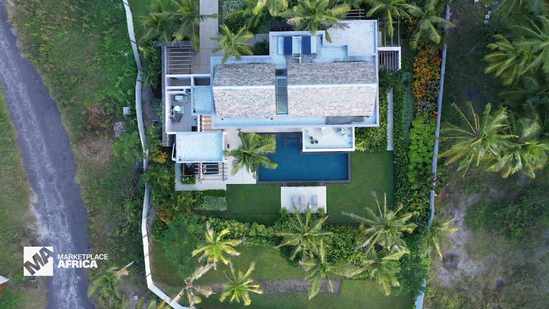 210629122205 mpa mauritius luxury real estate spc 00000330 super tease