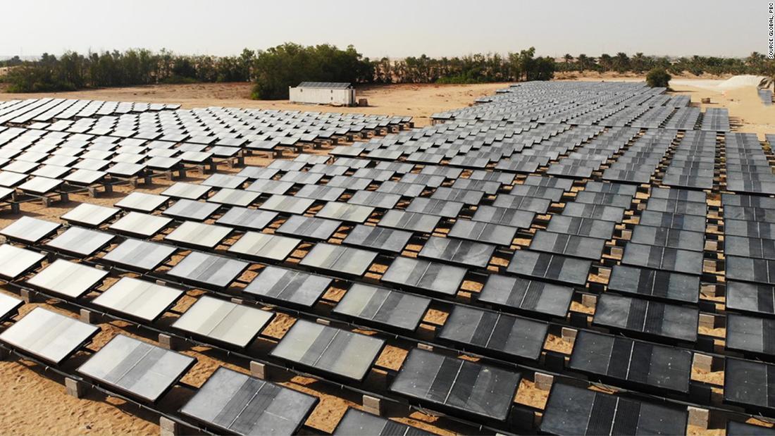 210629162516 restricted source global large field panels super tease