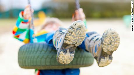 The Delta variant leaves children vulnerable to Covid-19. Here's how to protect your children