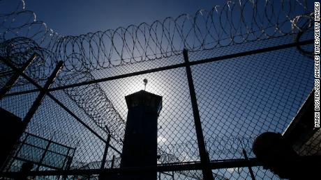 Those convicted of violent crimes are rarely rearrested for the same offense, report finds