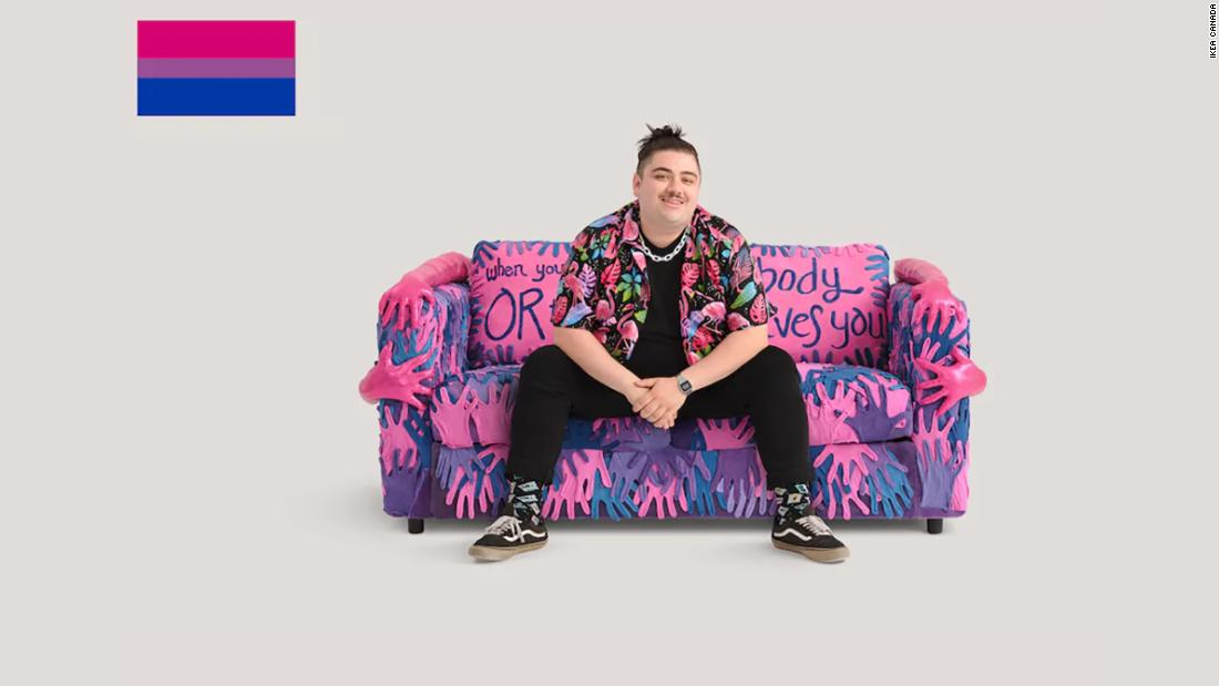 210629232641 06 ikea pride couch bisexual super tease