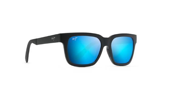 Maui Jim Mongoose 54mm Polarized Sunglasses