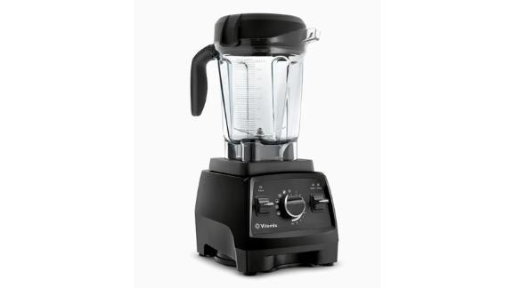 750 series professional blender