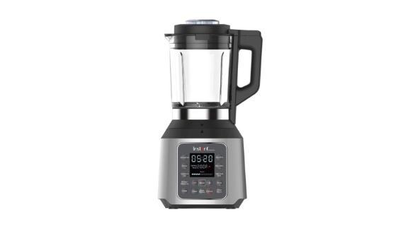 Instant Pot Ace Nova Cooking Mixer
