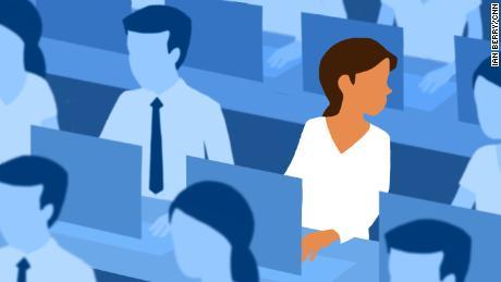 Señales de renuncia de los empleados y qué pueden hacer los gerentes para evitarlo