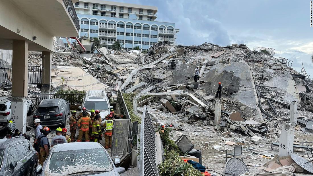 210630103333 surfside building collapse 0625 super tease