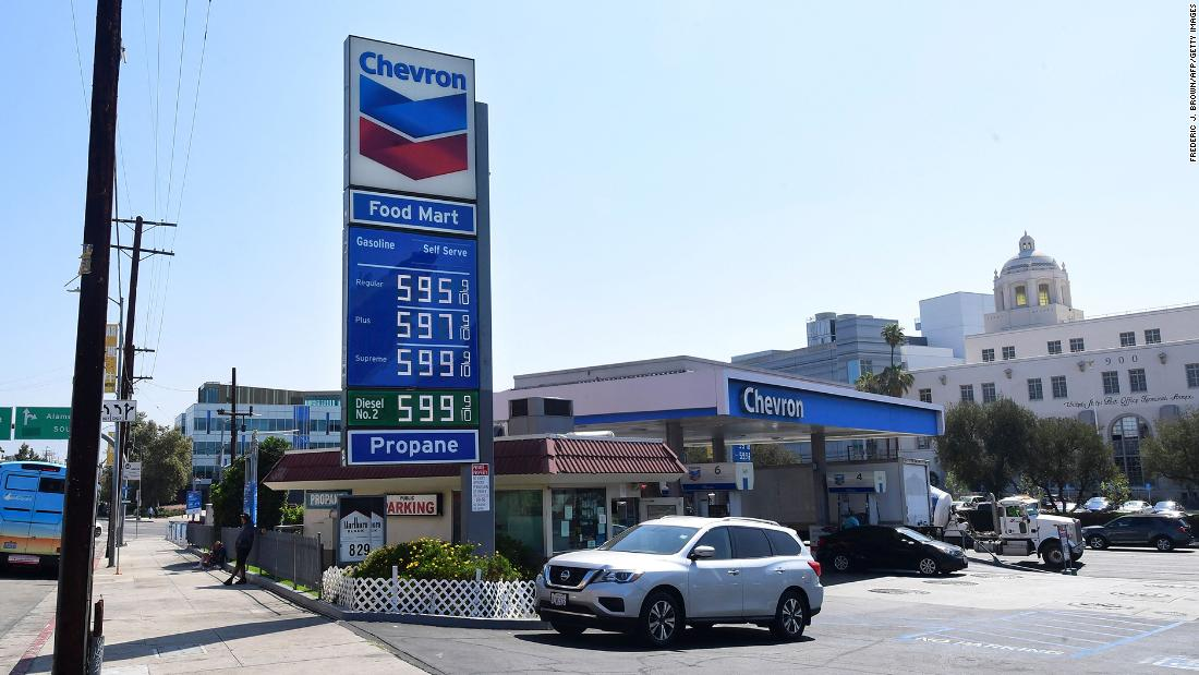210630141349 us gas prices 0622 super tease
