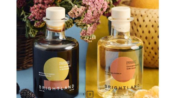 Brightland The Pair