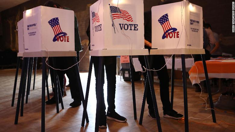 26th amendment, granting 18-year-olds the right to vote, marks its 50th anniversary