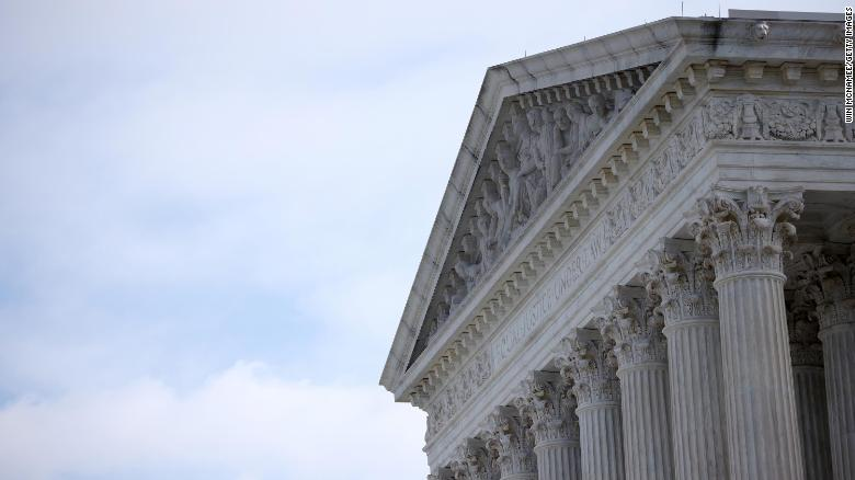 Now that guns can kill hundreds in minutes, Supreme Court should rethink the rights question