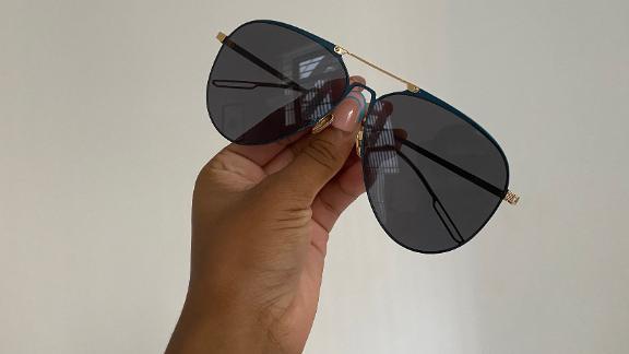 Amavii Mylo Sunglasses