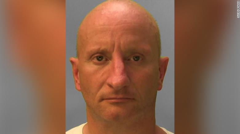 Man guilty of stabbing 16 cats in 'savage' attacks