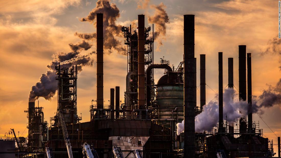 210701064637 restricted exxon mobil oil refinery louisiana 02 28 2020 super tease