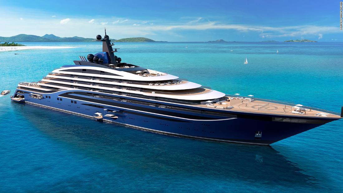 210701131326 worlds largest yacht credit winch design 3 super tease