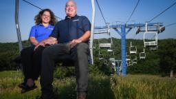 Local couple purchases Snowstar ski park, saves it from closing | Local News