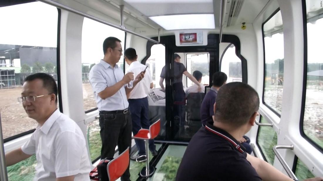 210702021533 02 glass bottom train chengdu china intl hnk super tease