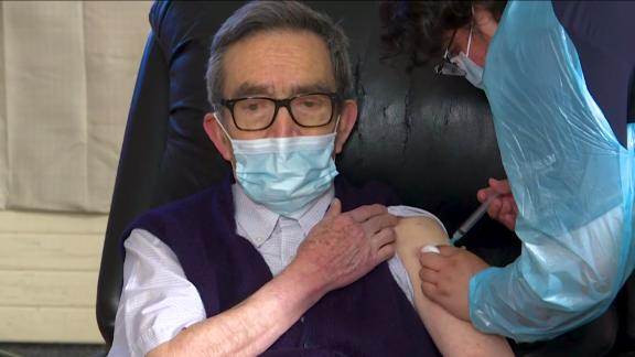chile covid coronavac china vaccinations surge Romo pkg intl ldn vpx_00001423.png