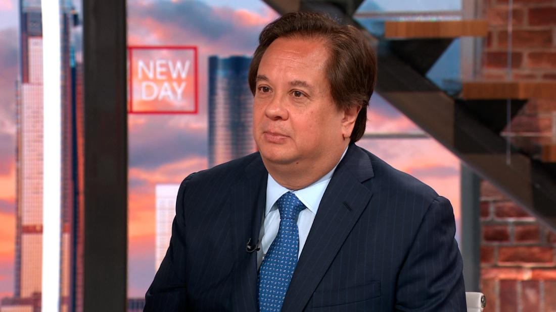 210702084912 george conway newday 07022021 super tease