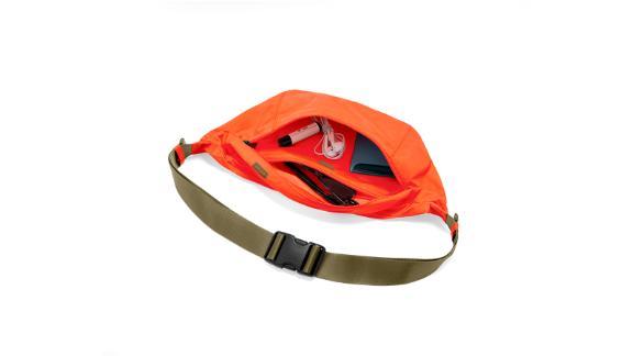Packable Sling