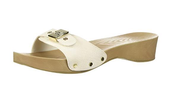 Dr. Scholl's Classic Slide Sandal