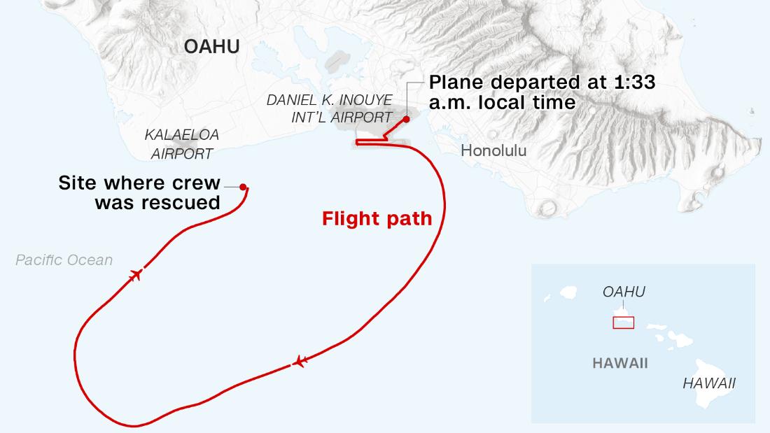 210702144652 hp only 20210702 hawaii crash map hp super tease