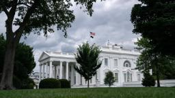 210704190844 white house exterior 0703 hp video