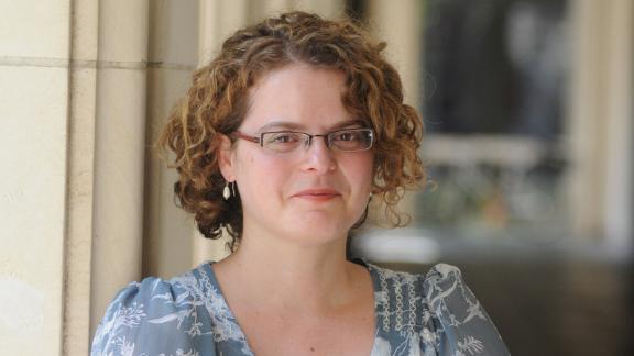 Ayelet Haimson Lushkov