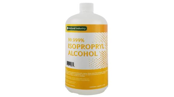 Isopropyl Alcohol 99.999% 1 Litre